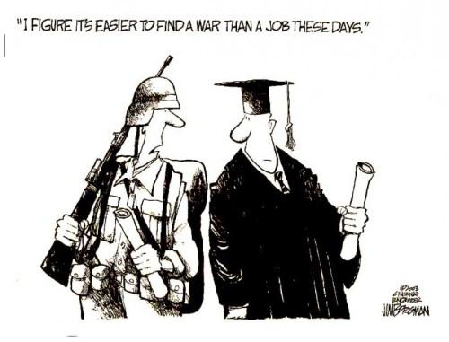 job_war