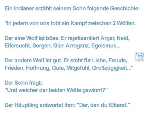 gut_und_boese