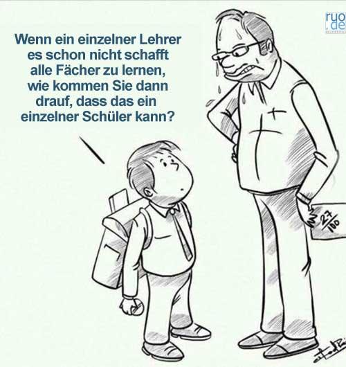 lehrer_schüler