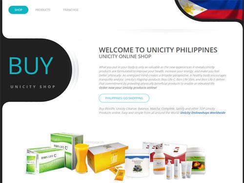 unicity_philippines