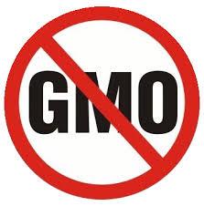 GMOimages