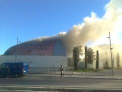 incendio-auditorium-pineta-sacchetti-1