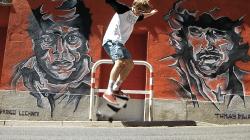 skate-a-boccea-3