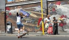 skate-a-boccea-4