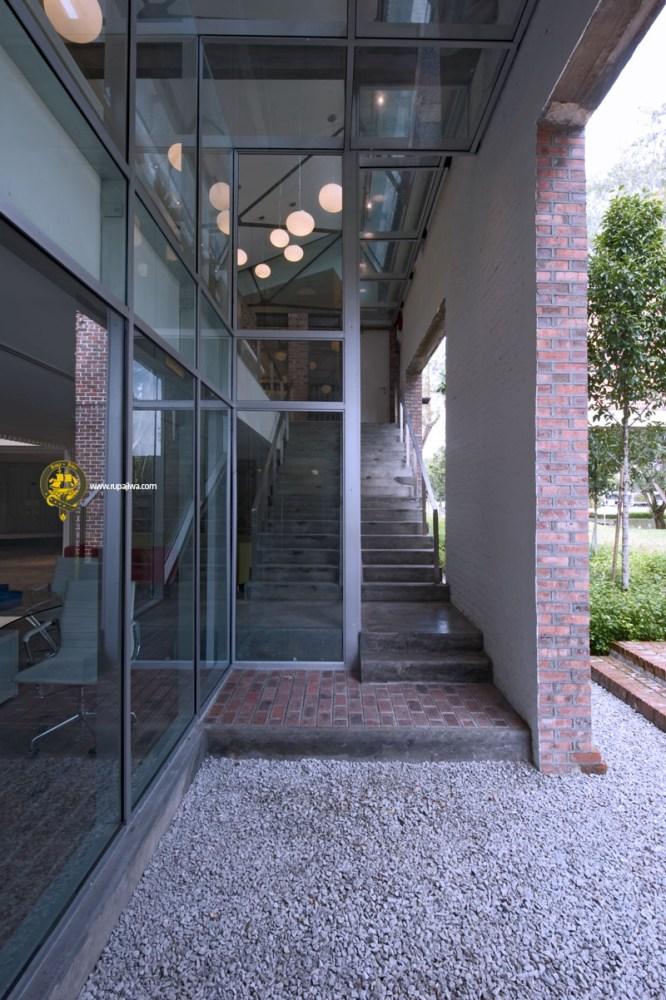 WiMax Center; Sentul Park (6/6)