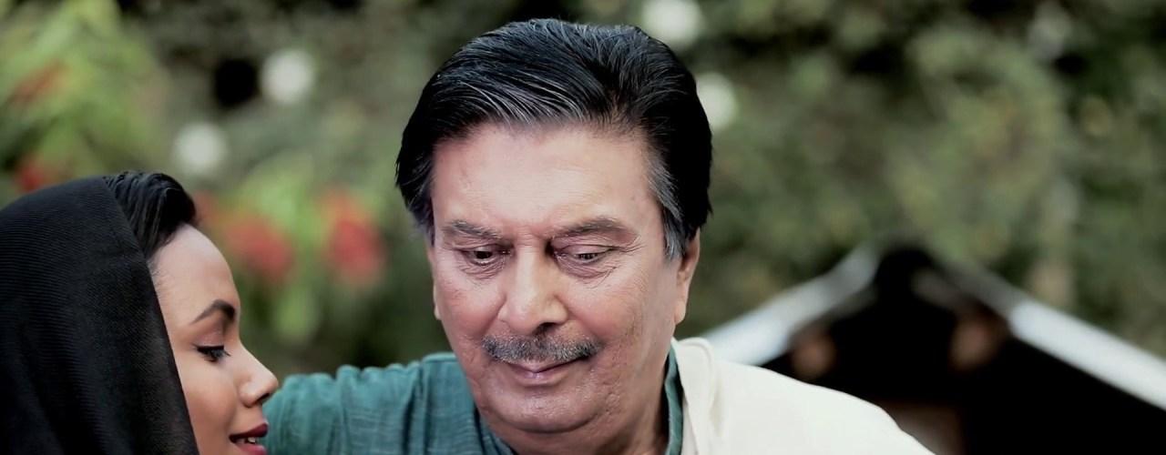 Nipon Goswami