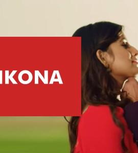 DHULIKONA | KANCHANJANGHA | ZUBEEN GARG | ZUBLEE | PANCHANA | Film Song 2019 2