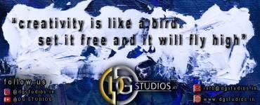 """যুৱপ্ৰজন্মৰ ব্যতিক্ৰমী চিন্তাৰে আৰম্ভ """"DG Studios"""" নামৰ ইউটিউব চেনেলঃ 6"""