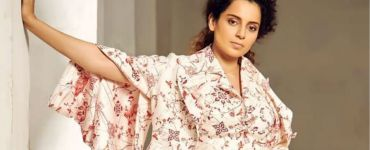 Kangana Ranaut makes a shocking revelation; Says she was drugged as a minor 9