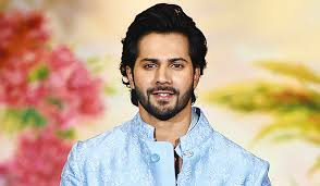 Here's how Varun Dhawan will celebrate once COVID-19 Pandemic Ends. 1