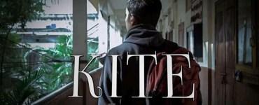 """হতাশাই নষ্ট কৰে কেতিয়াবা একাংশৰ জীৱন! কি আছে নিহাৰ জে. দাসৰ """"Kite"""" ত?? পঢ়ক ৰূপালীপৰ্দাতঃ 2"""