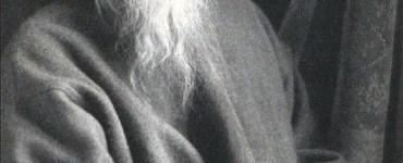 Rabindra Jayanti: A Tribute To The Bard of Bengal; Rabindranath Tagore 12