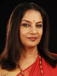 Shabana Azmi invited to participate in global story-telling project 'The Decameron 2020' 17