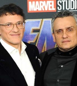 Avengers Endgame Directors: Joe and Anthony Russo, tease 'the biggest movie you could possibly imagine 15