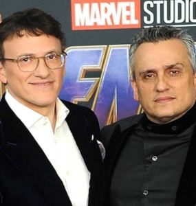 Avengers Endgame Directors: Joe and Anthony Russo, tease 'the biggest movie you could possibly imagine 31