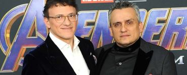 Avengers Endgame Directors: Joe and Anthony Russo, tease 'the biggest movie you could possibly imagine 12