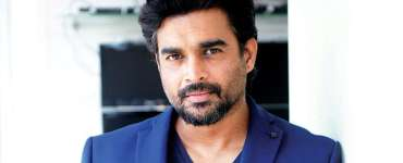 R Madhavan's epic reply to a fan who asks him to share the secret of his lightened skin 7