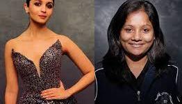 Alia Bhatt pulls herself away from Arunima Sinha's biopic; Karan Johar requests for 3 months to persuade her 5