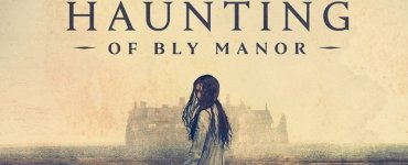 Familiar faces to return in the upcoming horror series 'The Haunting of Bly Manor' 7