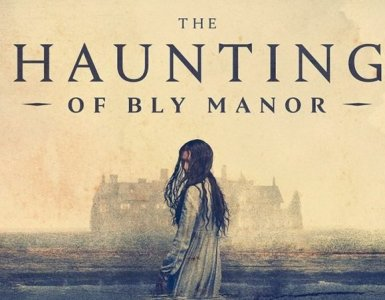 Familiar faces to return in the upcoming horror series 'The Haunting of Bly Manor' 3
