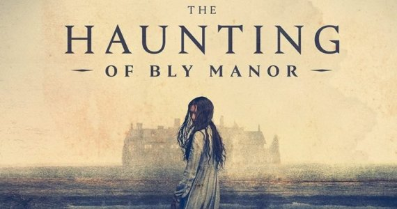 Familiar faces to return in the upcoming horror series 'The Haunting of Bly Manor' 8
