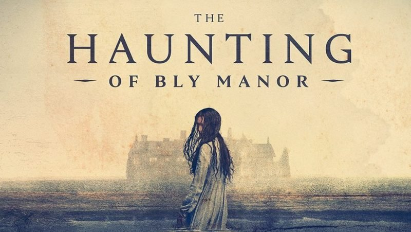 Familiar faces to return in the upcoming horror series 'The Haunting of Bly Manor' 1