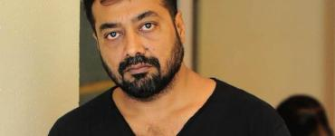 """""""This too shall pass,"""" Farah Khan Ali stands in support of Anurag Kashyap 17"""