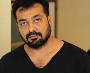 """""""This too shall pass,"""" Farah Khan Ali stands in support of Anurag Kashyap 10"""