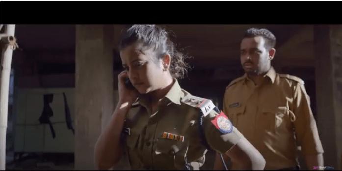 """কেতিয়াকৈ আহিব দীপলিনা ডেকাৰ """"Sorry""""! উত্তৰ ইয়াত- 2"""