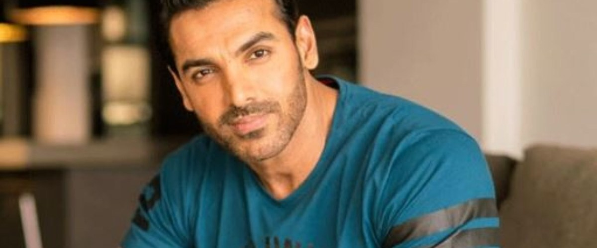John Abraham shares his views on the ongoing insider-outsider debate 1
