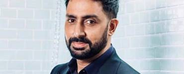 Abhishek Bachchan's perfect reply to a troll who questioned his happiness on the opening of theatres is worth reading and winning hearts 8