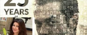 ২৫ বছৰ সম্পূৰ্ণঃ আৱেগিক টুইংকল খান্না-ববী দেউল 3