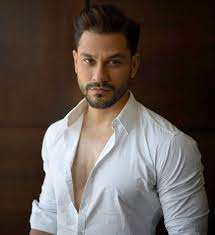 Kunal Kemmu: Does it make sense to reopen theatres with a restricted, 50 percent occupancy? 1