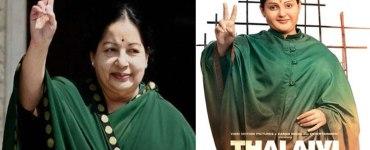 Kangana Ranaut resumes work; leaves Manali to resume 'Thalaivi' shoot 4