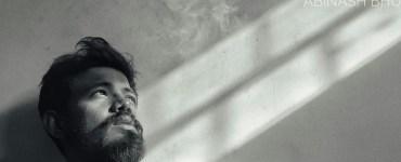 """""""ভালকৈ সংগীতৰ সাধক হিচাপে মানুহে চিনি পালেই মই সুখী হম""""- মৃন্ময় কলিতা 12"""