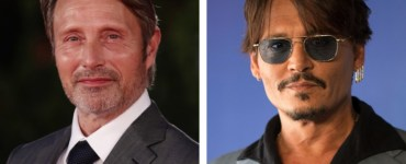 Johnny Depp to be replaced by Mads Mikkelsen in the next Fantastic Beasts movie 4