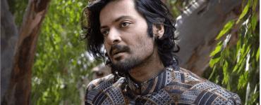 কিমান আছিল আলী ফজলৰ প্ৰথমটো উপাৰ্জন??- 18