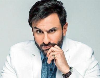 Case filed against Saif Ali Khan for 'Adipurush' interview 1