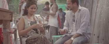 """পোষ্ট-প্ৰডাকচনত ব্যস্ত অসমীয়া আহিবলগীয়া ছবি """"গুৱাহাটী ডাইৰীজ""""- 2"""