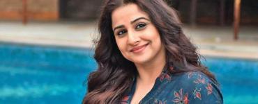 Vidya Balan feels OTT now has something for everyone 8