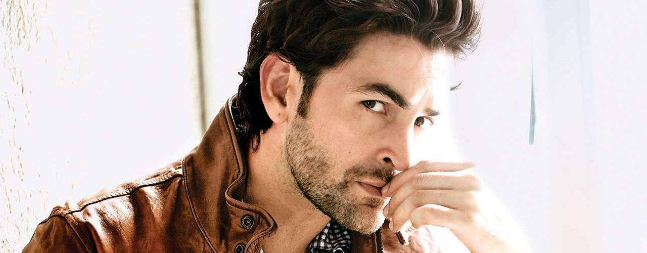 Neil Nitin Mukesh has just finished writing his second script. Guess the genre? 1