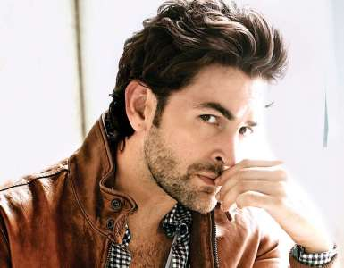 Neil Nitin Mukesh has just finished writing his second script. Guess the genre? 16