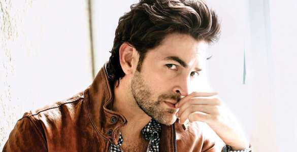 Neil Nitin Mukesh has just finished writing his second script. Guess the genre? 7