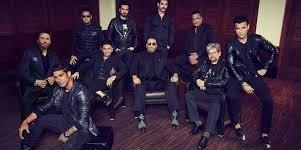 Emraan Hashmi on working with John Abraham in 'Mumbai Saga': I have the utmost respect for John 14
