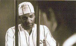 """কুশল কোঁৱৰৰ ঐতিহাসিক কাহিনীৰে """"কুশল""""- 9"""