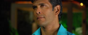 Milind Soman tests positive for Covid-19 10