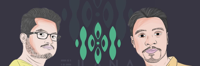 """""""এতিয়া ব্যৱহাৰিক ক্ষেত্ৰত 'শিল্পী' ৰ অৰ্থ বহুতে বেলেগকৈ উপস্থাপন কৰে""""-উন্মীলন বৰুৱা, প্ৰিয়াংকু হাজৰিকা 1"""