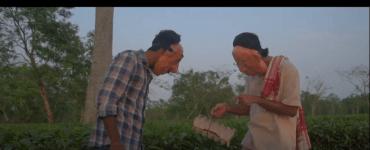 """জানক """"ক্লাউন এক্ট"""" কি? কিশোৰ ভৰদ্বাজ বৰুৱা আৰু প্ৰয়াস ফুকনৰ নতুন ভিডিঅ'- 1"""