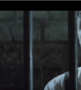 """""""সাৱৰিয়া"""" ৰ পূৰ্বে ৰণৱীৰ কাপুৰে অভিনয় কৰিছিল চুটি ছবিতঃ 20"""