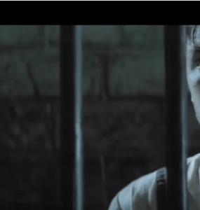 """""""সাৱৰিয়া"""" ৰ পূৰ্বে ৰণৱীৰ কাপুৰে অভিনয় কৰিছিল চুটি ছবিতঃ 10"""